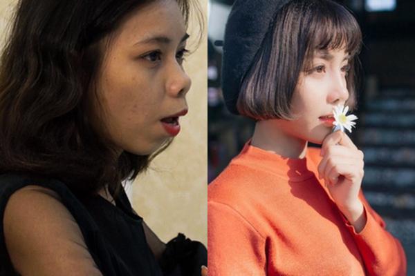 nhung-hien-tuong-dap-mat-xay-lai-gay-ban-tan-nhat-nam-2017-10
