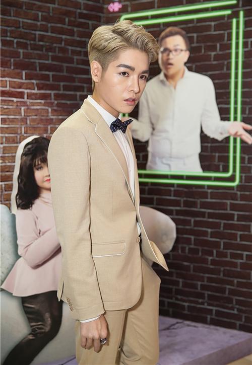 nhung-hien-tuong-dap-mat-xay-lai-gay-ban-tan-nhat-nam-2017-5