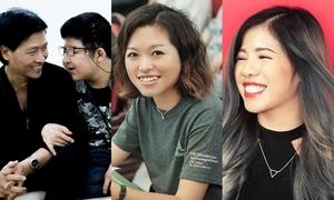 11 nhân vật, câu chuyện truyền cảm hứng cho giới trẻ năm 2017