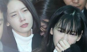 Trầm cảm - căn bệnh giết chết sao Hàn và mặt tối của nền giải trí