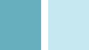 Thách thức khả năng tư duy màu sắc - 6