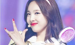 Những idol Kpop được 9x, 10x yêu thích nhất năm 2017