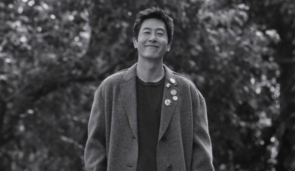 8 sự kiện nổi bật nhất làng giải trí Hàn Quốc 2017