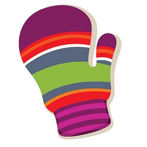Trắc nghiệm: Bạn thích được tặng đôi găng tay mùa đông nào? - 3