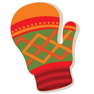 Trắc nghiệm: Bạn thích được tặng đôi găng tay mùa đông nào? - 4