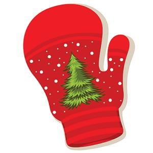 Trắc nghiệm: Bạn thích được tặng đôi găng tay mùa đông nào? - 5