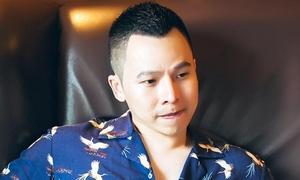 Vũ Khắc Tiệp bị fan Kpop chỉ trích thiếu chân thành sau phát ngôn 'đụng chạm'