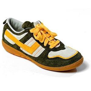 Trắc nghiệm: Bạn thích chiếc giày thể thao nào nhất?