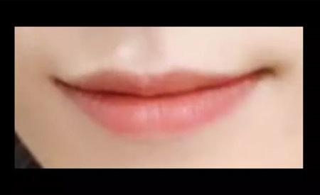 Quiz: Nhìn đôi môi, đoán thành viên Seventeen