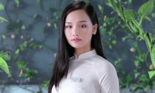 10 khoảnh khắc đầy cảm xúc trên màn ảnh Việt 2017