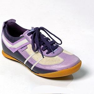 Trắc nghiệm: Bạn thích chiếc giày thể thao nào nhất? - 3