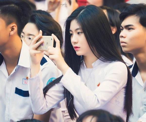 cuoc-chien-ngam-cua-nhung-nu-sinh-hot-nhat-miss-teen-2017
