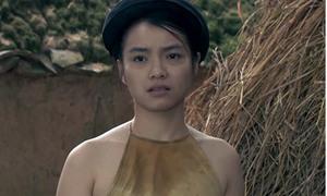 Công thức hút khán giả của 3 phim truyền hình Việt ăn khách nhất 2017