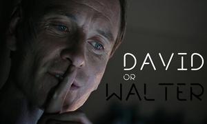 Những chi tiết khiến người xem 'cạn lời' trong phim Hollywood 2017