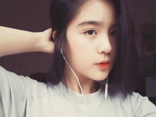 10x Tuyên Quang gây chú ý vì giống hot girl Đóa Nhi