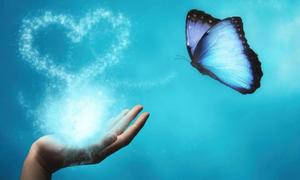 Trắc nghiệm: Bạn sở hữu khả năng thiên bẩm nào?