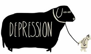 Những điều ít ai biết về căn bệnh trầm cảm