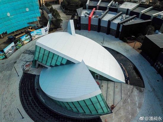 G-Dragon mở thêm quán cà phê sang chảnh ở đảo Jeju