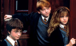 Top 5 bộ phim xem đi xem lại không chán trong dịp nghỉ lễ