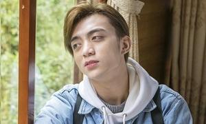 Soobin Hoàng Sơn làm phần 2 bản hit 60 triệu view