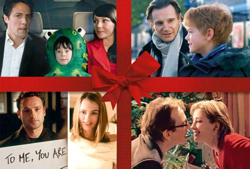 Top 5 phim xem đi xem lại không chán trong dịp nghỉ lễ - 3