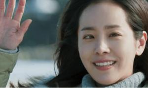 Những sao Hàn không màng nguy hiểm, hy sinh vì vai diễn