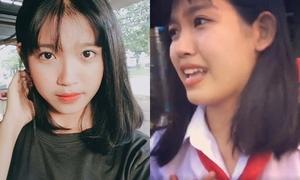 10x Đồng Nai học giỏi, bơi cừ nổi tiếng sau clip 'diễn sâu'
