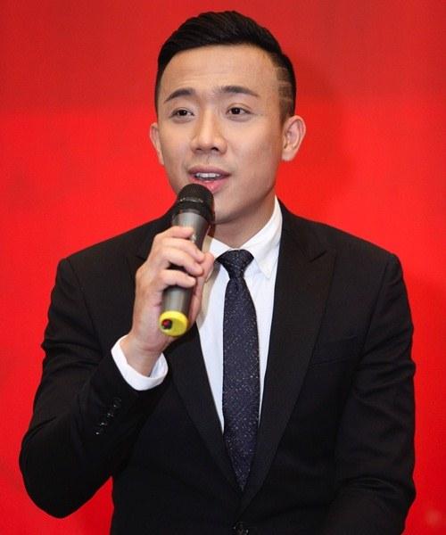 Trấn Thành phủ nhận việc tham gia Táo quân 2018.