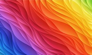 Màu sắc mang lại may mắn cho 12 con giáp năm 2018