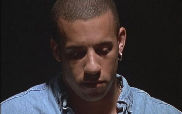 Multi-Facial là bộ phim đầu tay và gây được tiếng vang của Vin Diesel.
