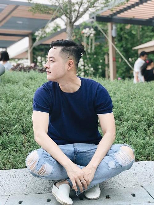 Ảnh hot sao Việt 30/12 - 4