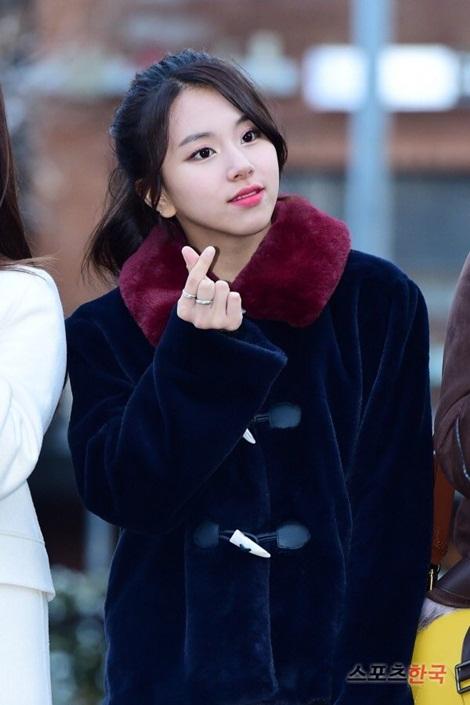 9 idol tuổi teen không thể tham dự phần kết của KBS Gayo - 3