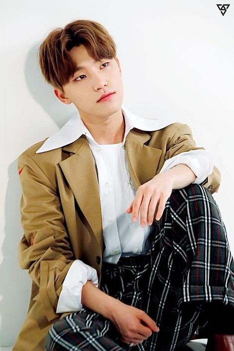 9 idol tuổi teen không thể tham dự phần kết của KBS Gayo - 4