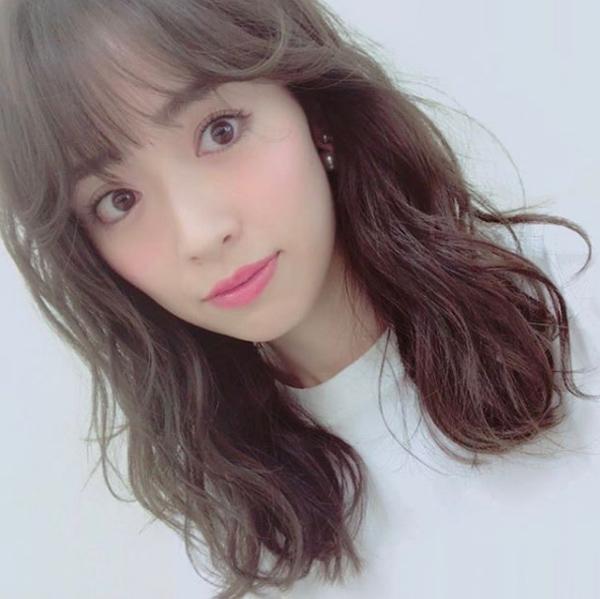 Có gì đặc biệt ở thỏi son môi bán chạy nhất Nhật Bản năm 2017? - 4