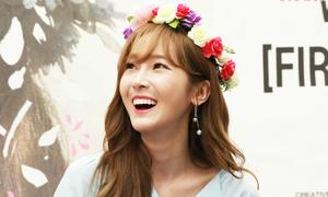 4 idol vẫn làm ăn 'ngon nghẻ' dù bất ngờ tách nhóm