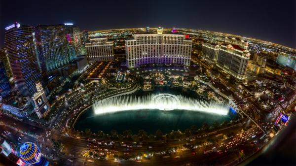 10 địa điểm tuyệt vời nhất dành cho đêm giao thừa - 9