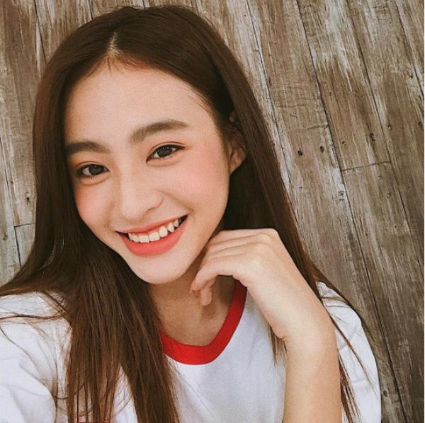 7 cô gái được chú ý nhờ làm bạn gái của sao nam Vpop 2017 - 3
