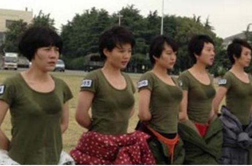 Hậu trường thương tâm đến hài hước của sao Hoa ngữ khi quay phim trái mùa - 5