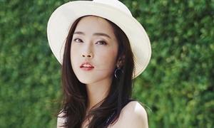 Hot girl Misoa: 'Không xuống nước lần 2 sau khi bị từ chối tình cảm'