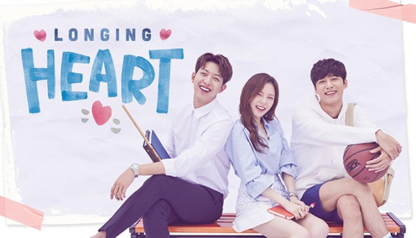 Xông đất đầu năm 2018 với những bộ phim truyền hình Hàn Quốc sẽ lên sóng trong tháng 1