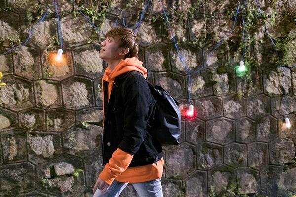 Soobin Hoàng Sơn xông đất Vpop 2018 với phần 2 MV triệu view - 5
