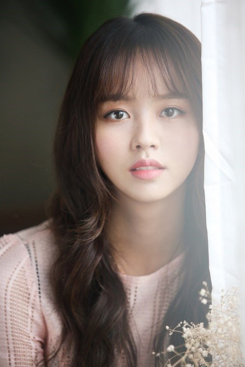 Xông đất đầu năm 2018 với những bộ phim truyền hình Hàn Quốc sẽ lên sóng trong tháng 1 - 25