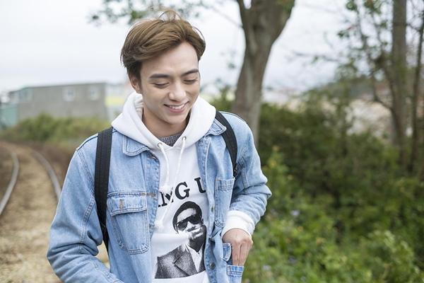 Soobin Hoàng Sơn xông đất Vpop 2018 với phần 2 MV triệu view