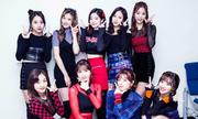 101 kiểu chào không đụng hàng của các nhóm idol Kpop