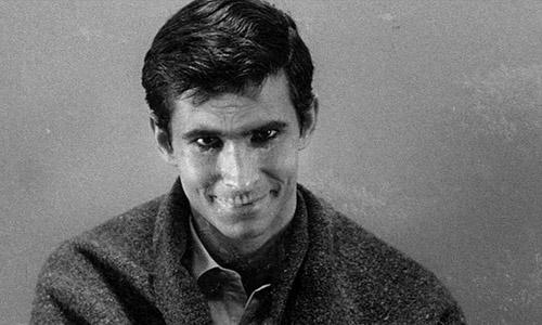 Tạm dừng đúng khoảnh khắc, khán giả phát hiện ra hình ảnh kinh dị trong Psycho - 2