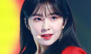 Irene để tóc mái: Lúc bị chê 'thảm họa', khi được khen như nữ thần