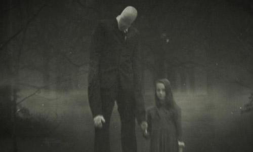 Slender Man là một trong những nhân vật kinh dị gây khiếp sợ cả nước Mỹ suốt 2 thập kỷ qua