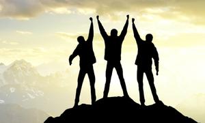 Trắc nghiệm: Phẩm chất nào sẽ khiến bạn thành công năm 2018?
