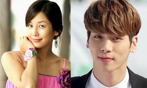 Những vụ tự tử gây ám ảnh nhất làng giải trí Hàn Quốc