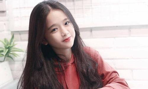 Giới trẻ đang rần rần bình luận trước khả năng diễn xuất của Linh Ka